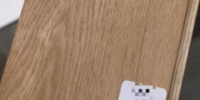橡木和胡桃木有哪些区别?家具用哪个好?