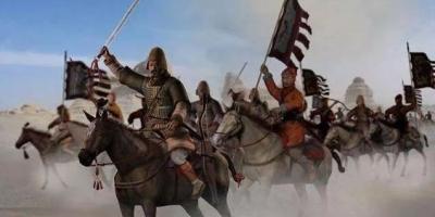 如果同等数量的秦军与古罗马军队相遇,谁谁的胜算大?