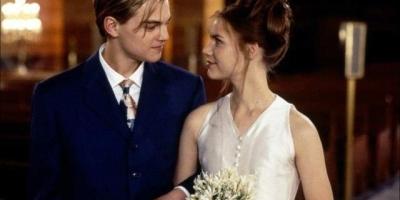 如何评价罗密欧与朱丽叶的爱情?
