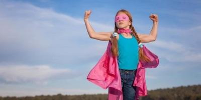 怎样才能培养出一个有主见的孩子?