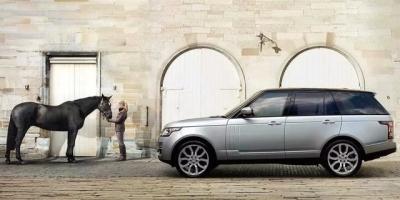 哪一款全尺寸SUV的综合素质最高呢?
