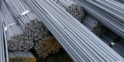 物资公司,一吨钢材利润有多少?