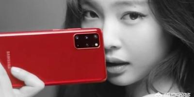 6K-7K的安卓手机,你会推荐哪款?看好哪款?