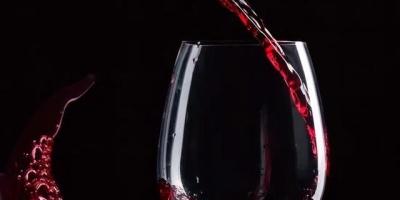 葡萄酒如何区分好坏?