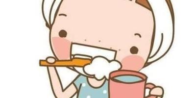 坐月子到底能不能刷牙、洗头、洗澡?