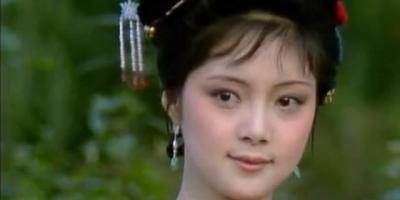 林黛玉和薛宝钗谁更漂亮?