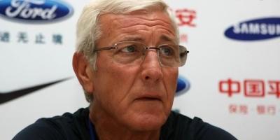 里皮到底能不能算世界顶级教练?