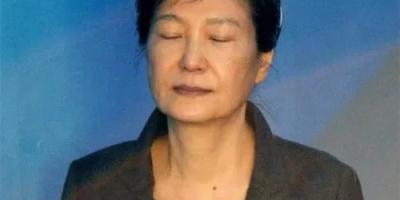 """为什么一句""""欲加之罪,何患无辞""""成了朴槿惠支持者的法宝?"""