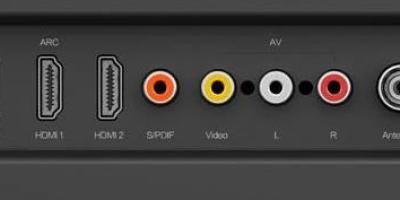 现在有没有电视机能直接连网线看电视?