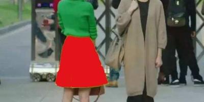 简单直接的服装颜色搭配技巧有哪些?