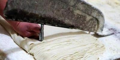 铜川最有名的小吃是什么?