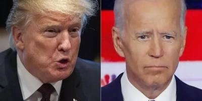 为什么说美国总统选举就是一场政治闹剧?