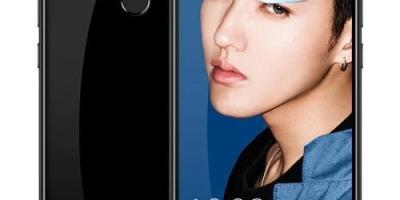 荣耀和红米哪个好,想买一台1200的手机不知选谁?