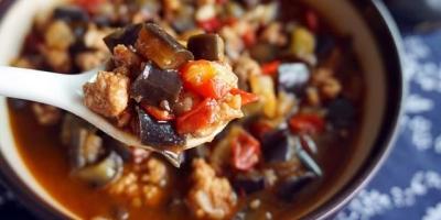 自己做面条,如何制作好吃又简单的卤子?
