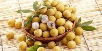 坐月子中,想吃点蔬菜水果,产后哪些水果不能吃呢?