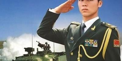 作为军人,水性差不会游泳,看到有人落水,该不该下去救?