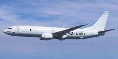 美海军经常用P-8A反潜巡逻机执行其他特殊任务,它能够胜任吗?
