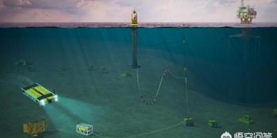 研究人员开发的以波浪为动力的AUV站点系统有哪些优势?