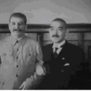 苏军为什么只用十几天的时间,就把不可一世的日本关东军打的落花流水?