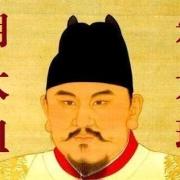 为什么朱元璋这么残暴,还能坐稳江山?