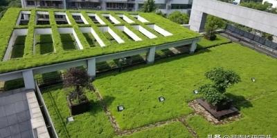 园林绿化行情怎么样?