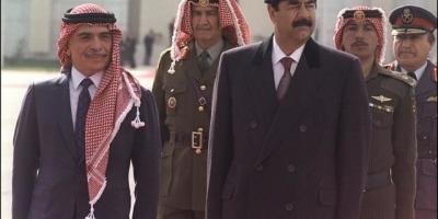 伊拉克以前的总统萨达姆到底是什么样的人?