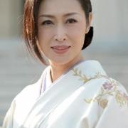 二战时日本宣布投降,那时日本国内还剩多少男人?