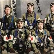为什么二战后期日本人要发动神风特攻?