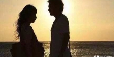 分手后,前男友时不时联系一下,还想做朋友,是什么心理?
