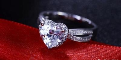 购买一枚订婚戒指多少钱,什么款式比较流行,定制婚戒好不好?
