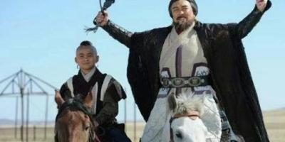 元朝的建立,在中国历史上有意义吗?