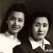 从青楼女子到锦江饭店的创始人,董竹君是如何叙写人生传奇的?