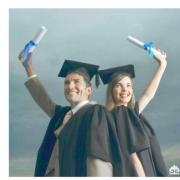 研究生即将毕业,到底是出去工作还是继续读博呢?