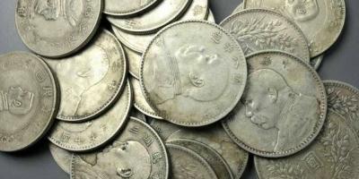 现在的银元市场行情如何?
