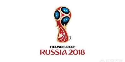 如果中国申请举办世界杯,你认为哪些城市会成为主办城市?