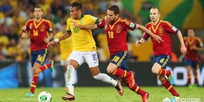 世界杯史上,有没有两支球队交锋三次的情况?当时的情形是怎样的?