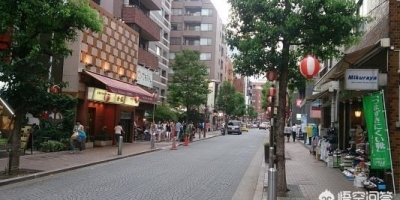 日本当年真的是自己主动刺破房地产泡沫的吗?