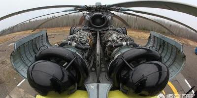 中国的重型直升机未来前景怎么样?