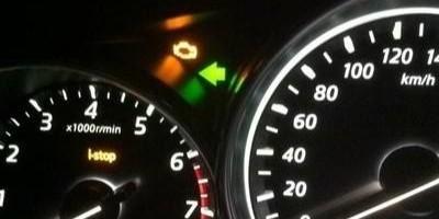 为什么现在越来越多的车主转弯都不打转向灯了?难道是素质越来越差了吗?