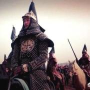 雍正九年的和通泊之战有多惨烈,为什么说北京八旗家家戴孝?