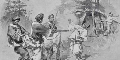 甲午战争中,那些逃跑将军最后怎么样了?