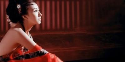 中国古代四大红颜祸水,四大妖姬是谁?