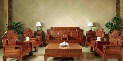 客厅买什么样的沙发舒适且质量好?