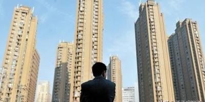 房屋买家不配合贷款怎么办?