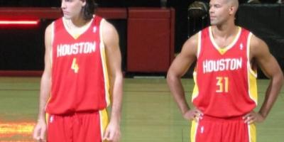 为什么篮球队员中没有1、2、3号队员?
