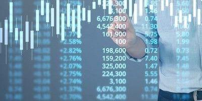 有什么可以在股市里长期生存盈利的方法?
