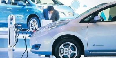 为什么有人说电动汽车是假的新能源汽车?