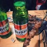 为什么把乌苏啤酒说是夺命乌苏?