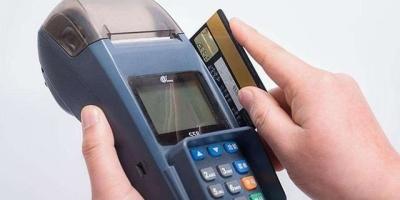 银行大量发放信用卡的目的是什么?