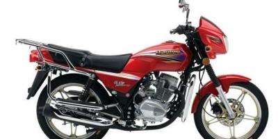 摩托车可以开风门行驶吗?